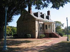 Holden Rhodes House, Forest Hill Park.jpg