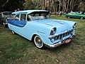 Holden Special FB Wagon.jpg