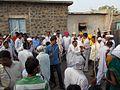Holi festival of village 2014-03-10 15-10.jpg