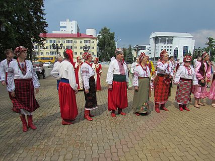Holiday Bashkir national costume 75.jpg