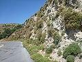 Holidays Greece - panoramio (255).jpg