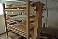 Hollern Mauritius Orgel (2).jpg