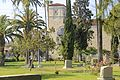 Hollywood Cemetery, 6000 Santa Monica Blvd Hollywood 1804.jpg