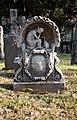 Hollywood Cemetery (3265076964).jpg