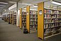 Holman Library interior (3).jpg