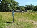 Holme Park Fell - geograph.org.uk - 202424.jpg