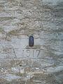 Holy Trinity Church, Malashivtsi 03.jpg