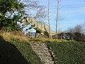 Holzmaden Raubtiersaurus - panoramio.jpg