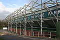 Home Park, the home of Plymouth Argyle Football Club - geograph.org.uk - 289599.jpg