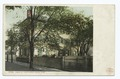Home of Hawthorne, Salem, Mass (NYPL b12647398-68458).tiff