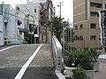 Hommachi Bridge - panoramio.jpg