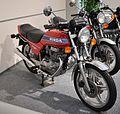 Honda Hawk III.jpg
