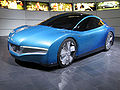 Honda Small Hybrid Sports Concept.jpg