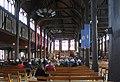 Honfleur - Église Sainte-Catherine 08 ShiftN.jpg