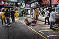 Hong Kong - Flower Maker.jpg