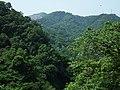 Hongludi Mountain 洪爐地山 - panoramio.jpg