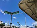 Honolulu Chinatown Street sign.jpg