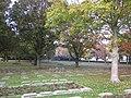Hooglede Duitse militaire begraafplaats 02.JPG