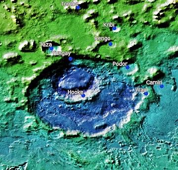 HookeMartianCrater.jpg