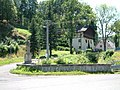 Horní Slavkov 26.07.2007 - panoramio - Michal Špiřík.jpg