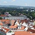 Horten Kaufhaus - panoramio.jpg