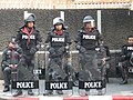 Hot Bangkok (April 2010) (28327627425).jpg