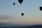 Hot air balloons over Canberra 11.JPG
