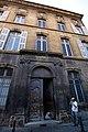 Hotel-de-chateauneuf-14-rue-mazarine-aix-en-provence.jpg