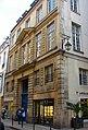 HotelBlancmesnil-P4-001.jpg