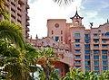 Hotel Atlantis Resort - panoramio.jpg