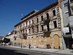 Hotel St Leonhard Pabeier