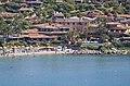Hotel La Bitta, Arbatax OG, Sardinia, Italy - panoramio.jpg