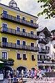 Hotel Weißes Rössl, Sankt Wolfgang im Salzkammergut-0411.jpg