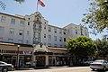 Hotel Woodland.jpg