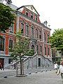 Hotel de ville Liège.jpg