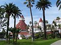 Hotel del Coronado Front.jpg