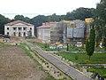 Hotin - Palace yard.jpg