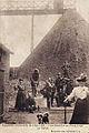 Houillere du Vieux-Liege - exposition universelle 1905 - 01.jpg