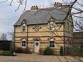 House, Westwick - geograph.org.uk - 300960.jpg