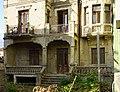 House 'Çeva' 03.jpg
