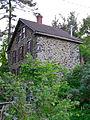 House 3 Dickeyville HD Bmore MD.JPG