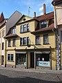 House Zum Pfau Arnstadt.JPG