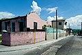 House in Matanzas (5978361867).jpg