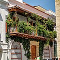 House in oldtown of cartagena de indias.jpg