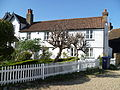 Houses Monken Hadley 1.JPG