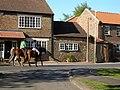 Housing in Bishopton. - geograph.org.uk - 419321.jpg