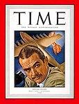 Howard-Hughes-TIME-1948.jpg
