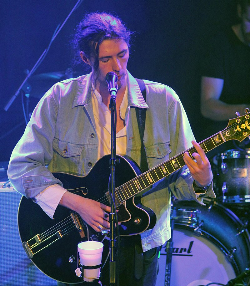 Hozier Troubadour West Hollywood.jpg