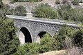 Hrazdan Gorge Aqueduct, Yerevan.jpg