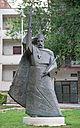 Hrvatski kralj Dmitar Zvonimir Knin 04082011 3.jpg